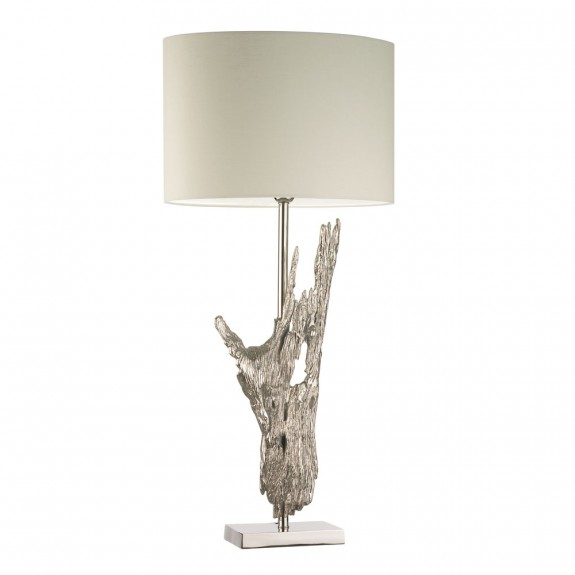 Heathfield & Co Fontaine Table Lamp