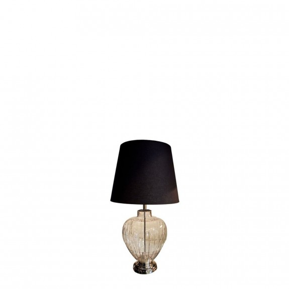 Andrew Martin Bradway Table Lamp