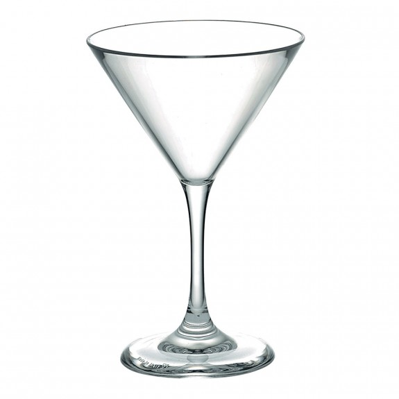 Guzzini Happy Hour Cocktail Glass