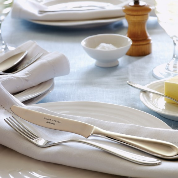 Sophie Conran For Arthur Price Table Fork