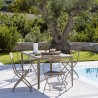Ethimo Laren Collection Outdoor Furniture