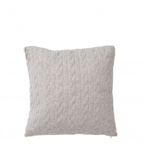 Eichholtz Equestrian Cushions Broad Set Of 2 Beige