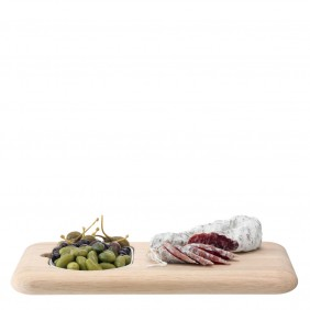LSA Dine Chopping/Serving Board