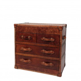 Eichholtz Cooper Chest
