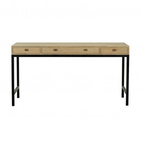 Occa Maison Bristol Console Table