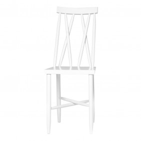 Design House Stockholm Family Chair No 1