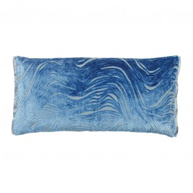 Designers Guild Aurelia Delft Cushion