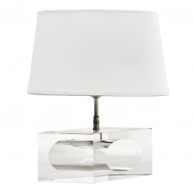 Eichholtz Collier Table Lamp