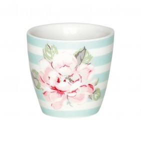 GreenGate Ditte Egg Cup - Mint