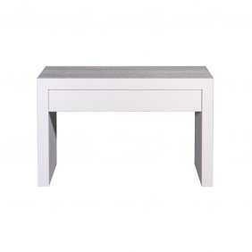 XVL Home Collection Eole Bedside Table